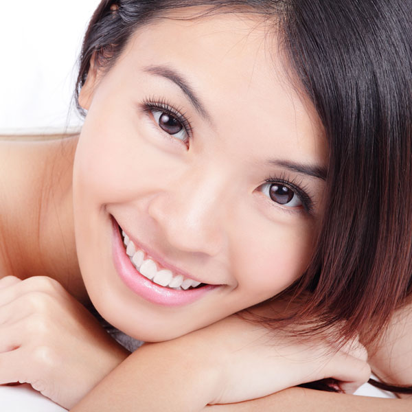 Cosmetic Dentist South lake Union