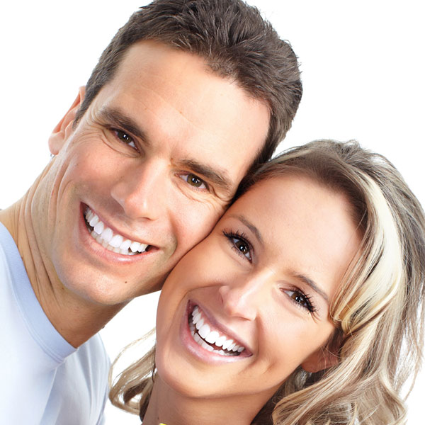 Root Canal Seattle
